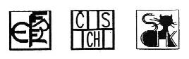 http://www.schk.cz/schk/shows/loga.jpeg